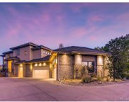 2788 West 115th Drive, Westminster image
