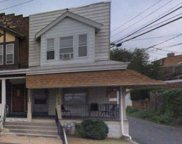 542 Greenleaf, Allentown image