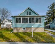 338 S Water St, Columbus image