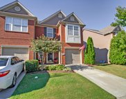 8319 Rossi Rd, Brentwood image