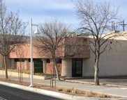 1511 Central Ne Avenue, Albuquerque image
