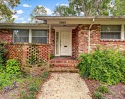 7003 ANDALUSIA AVE, Jacksonville image