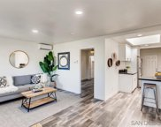 118 28th St, Golden Hill image