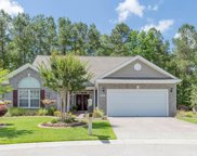 908 HELMS WAY, Conway image
