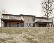 2330 Laaker Road, Quincy image