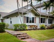 91-1011 Kaipalaoa Street Unit 401, Ewa Beach image