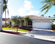 14008 Shimmering Lake CT, Fort Myers image