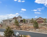 4874 Carefree Trail, Parker image