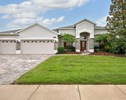 34039 Cordoba Lane, Sorrento image