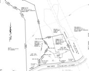 Lot 19 Field Cir, Wrentham image