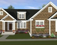 1 Spartina Cove WY, South Kingstown image