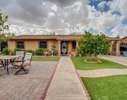 6113 W Mitchell Drive, Phoenix image