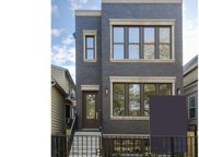 4035 North Saint Louis Avenue, Chicago image
