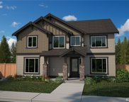 2604 20th Ave SW, Puyallup image