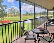 14501 Aeries Way DR Unit 122, Fort Myers image