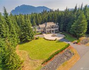 15660 Reserve Dr SE, North Bend image