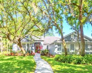 5702 Eaglepoint Place, Lithia image