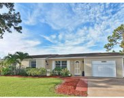 4276 Saint Clair AVE W, North Fort Myers image