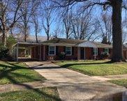 8506 Blossom Ln, Louisville image