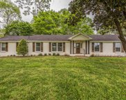 1219 Lavada Pl, Brentwood image