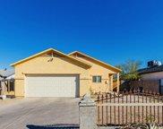 1516 W Yavapai Street, Phoenix image