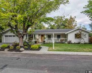 64 Chaucer Drive, Pleasant Hill image