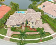 650 Sweet Bay Ave, Plantation image