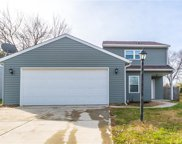 6440 Perry Pines  Court, Indianapolis image