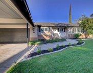 5170 N West, Fresno image