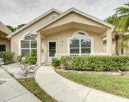 1185 NW Lombardy Drive, Port Saint Lucie image