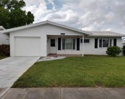 9830 44th Way N, Pinellas Park image
