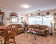 9156 DESIRABLE Court, Las Vegas image