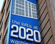 2020 Washington Unit #506, St Louis image