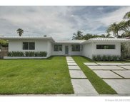 1640 Cleveland Rd, Miami Beach image