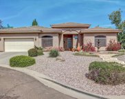 6018 E Old West Way, Scottsdale image