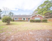 1101 Hunting Ridge Road, Wilmington image