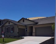 3564 Country Side Way, Antioch image