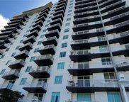 275 Ne 18th St Unit #501, Miami image