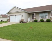 51944 Courtland Drive, South Bend image