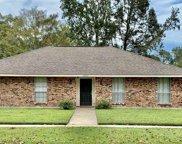 15731 Ferrell Ave, Baton Rouge image