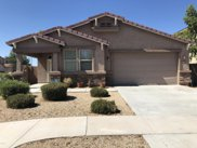 17454 W Morning Glory Street, Goodyear image