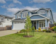 501 Doehle  Ave, Parksville image