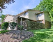 4405 FOXPOINTE, West Bloomfield Twp image
