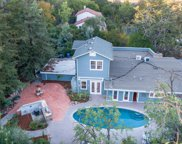 2120 Old Page Mill Rd, Palo Alto image
