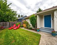 4140 37th Ave SW, Seattle image