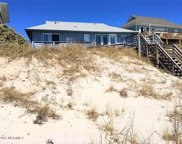 433 Anderson Boulevard, Topsail Beach image