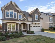 102 Grove Valley Way, Greenville image