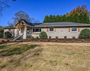 504 W Faris Road, Greenville image