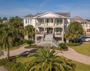 416 Deer Point Dr, Gulf Breeze image