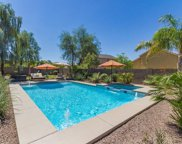 9904 S 43rd Avenue, Laveen image